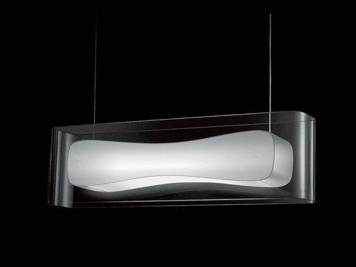 Lampade Kundalini Le Nuove Forme Illuminanti : Kundalini e illuminazione