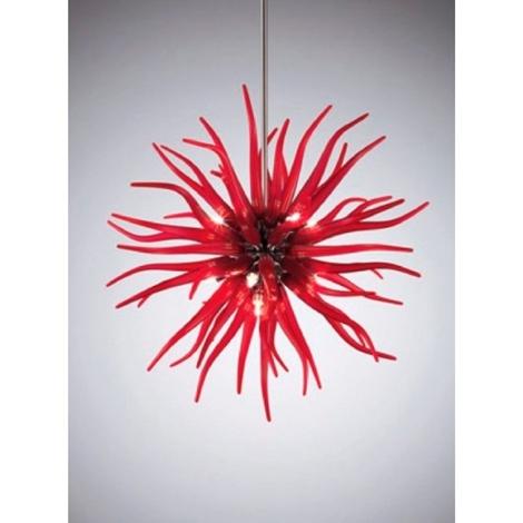 lampadari murrina outlet : La Murrina Illuminazione La murrina medusa s - Illuminazione a prezzi ...