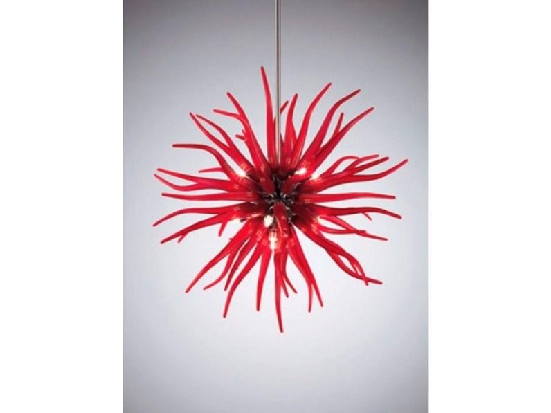 La Murrina Illuminazione La murrina medusa s - Illuminazione a ...
