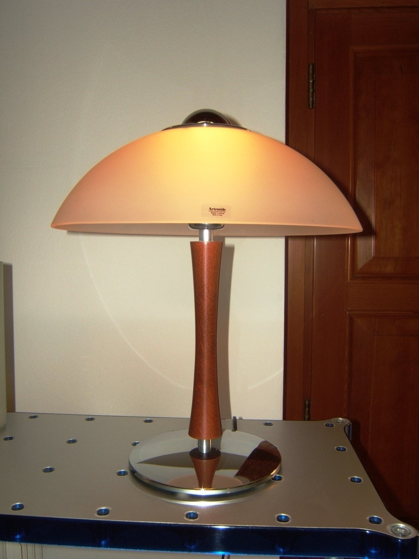 Lampada artemide costo la collezione di for Costo lampada
