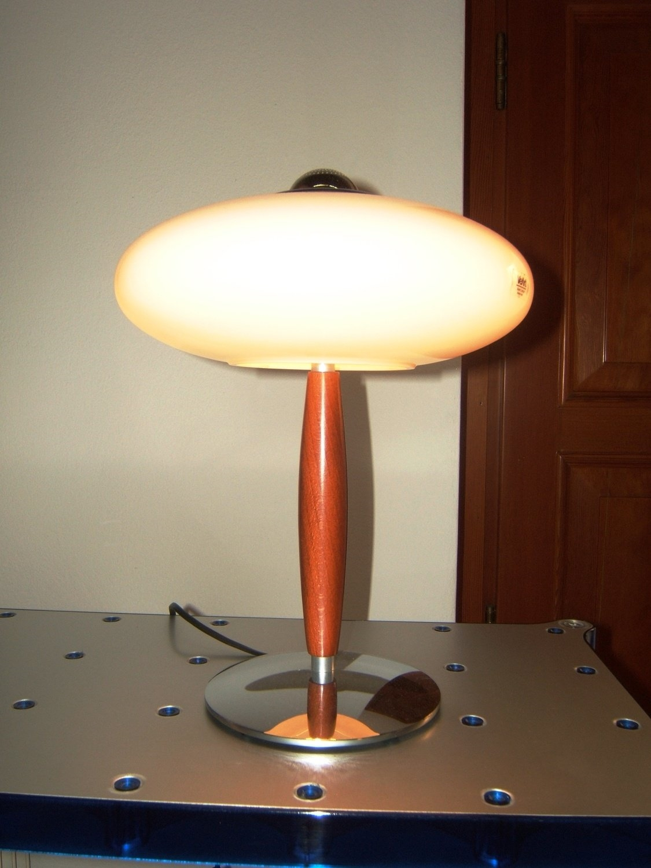 Lampada 2 artemide scontata illuminazione a prezzi scontati - Artemide lampada da tavolo ...