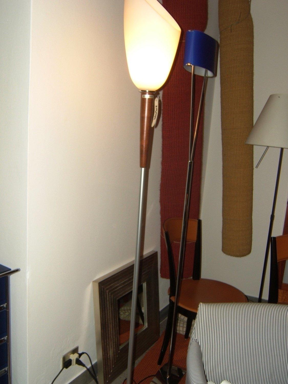 Lampade prezzi fontanaarte with lampade prezzi good le - Artemide lampade da tavolo prezzi ...