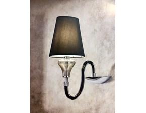 Outlet illuminazione lampade da parete sconti fino al 70%