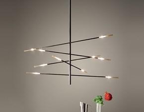 Lampade Sospensione Design Camera Da Letto.Prezzi Illuminazione In Offerta Outlet Illuminazione Fino 70