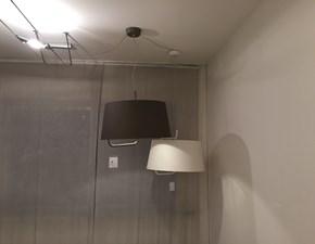 Lampada a sospensione Calligaris Sextans stile Design in offerta