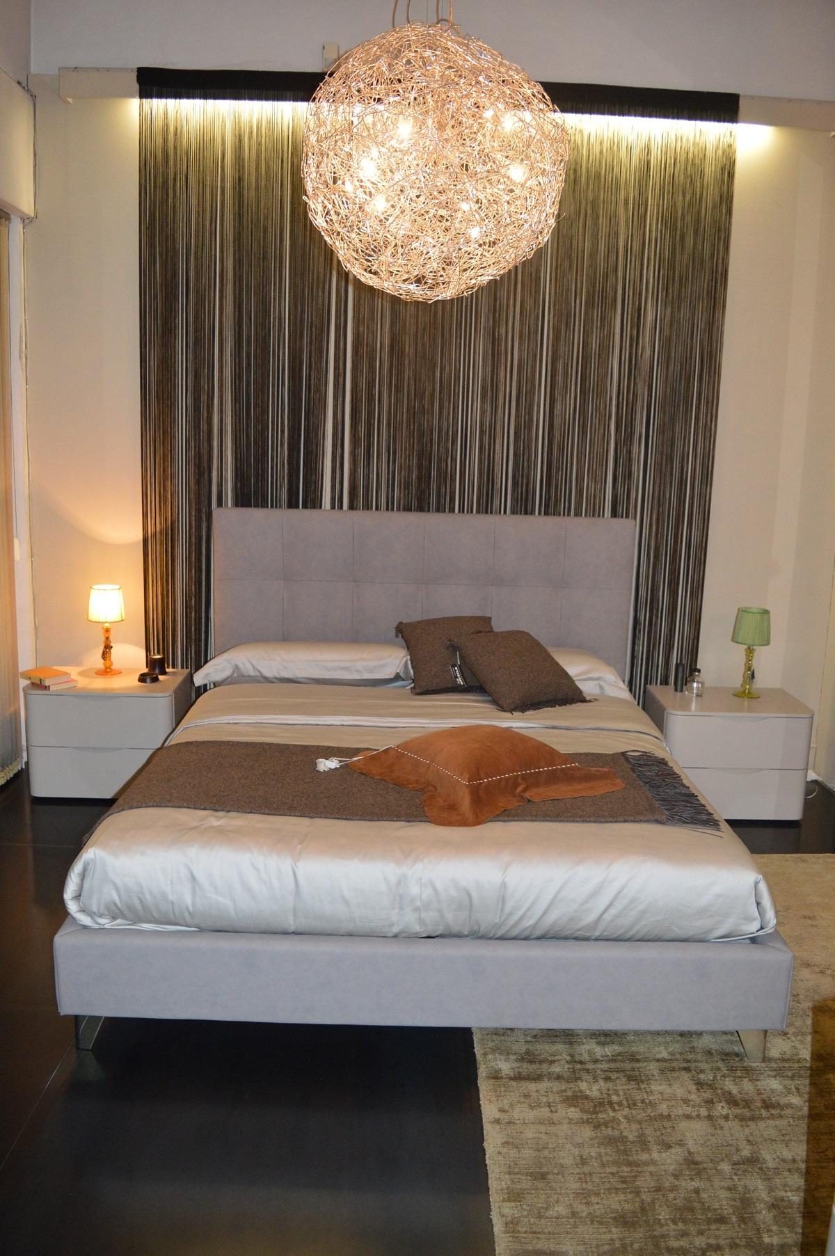 lampada a sospensione catellani smith fil de fer. Black Bedroom Furniture Sets. Home Design Ideas