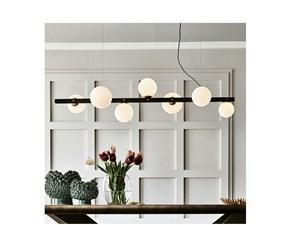Lampada a sospensione Cattelan Planeta lampada stile Design in offerta