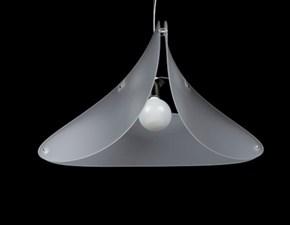 Lampada a sospensione Emporium Bellatrix emporium stile Moderno in offerta