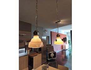Lampada a sospensione Foscarini Glas stile Design in offerta