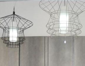 Outlet della lampada nuovo villa illuminazione esterna led cortile