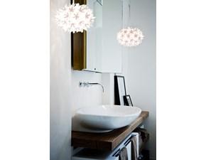 Lampada a sospensione Kartell Bloom stile Design a prezzi convenienti