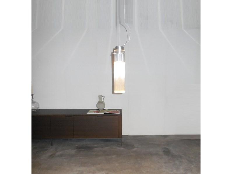 Lampade A Sospensione Led : Lampada a sospensione kartell lampade a sospensione led rifly