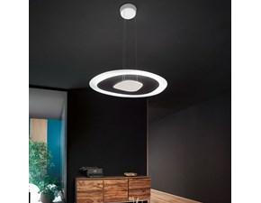 Lampada a sospensione Linea light con SCONTO IMPERDIBILE