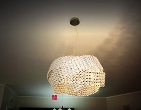 Plafoniere In Cristallo Miglior Prezzo : Illuminazione prezzi outlet sconti online