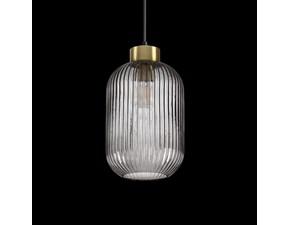 Lampada a sospensione Mint 3 Ideal lux con uno sconto esclusivo
