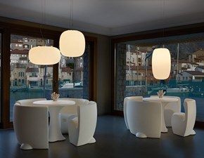Lampada a sospensione Myyour Pandora sospensione l -m - s  stile Design a prezzi convenienti