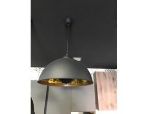 Lampada a sospensione stile Design Antenna di Stones scontato