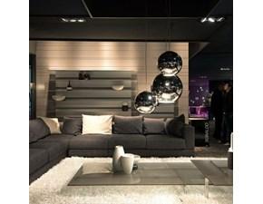 Lampada a sospensione stile Design Globo di luce Fontana arte a prezzi outlet
