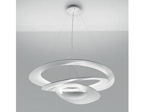 Lampada a sospensione stile Design Lampada pirce mini Artemide in offerta
