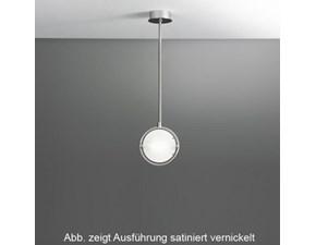 Lampada a sospensione stile Design Nobi Fontana arte in saldo