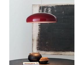 Lampada a sospensione stile Design Pangen di Fontana arte in offerta