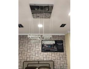Plafoniere A Muro Moderne : Prezzi illuminazione in offerta outlet fino