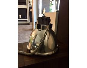 Lampada a sospensione stile Design Sosia do6k / e27 Castaldi con forte sconto
