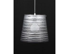 Lampada a sospensione stile Moderno Pixi emporium Emporium a prezzi convenienti