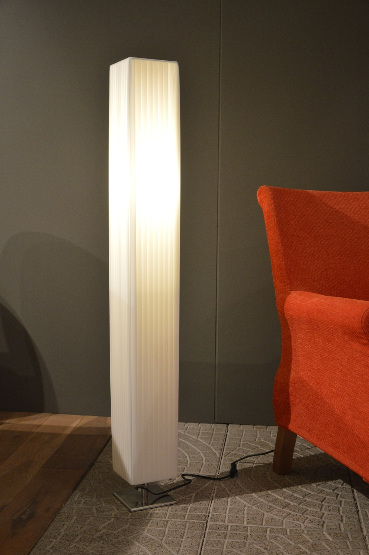 Lampade cucina design: lampade e lampadari da soffitto moderni di ...