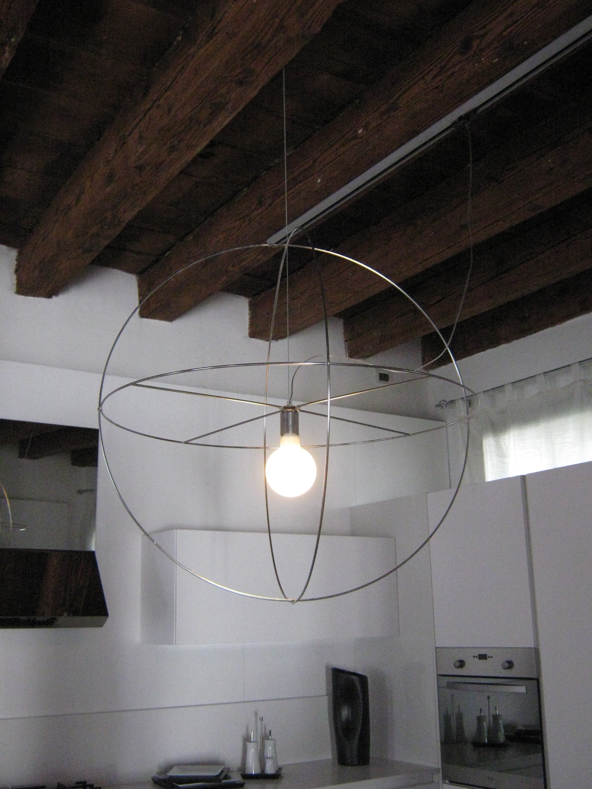 Beautiful Lampade Design Outlet Gallery - Modern Home Design ...