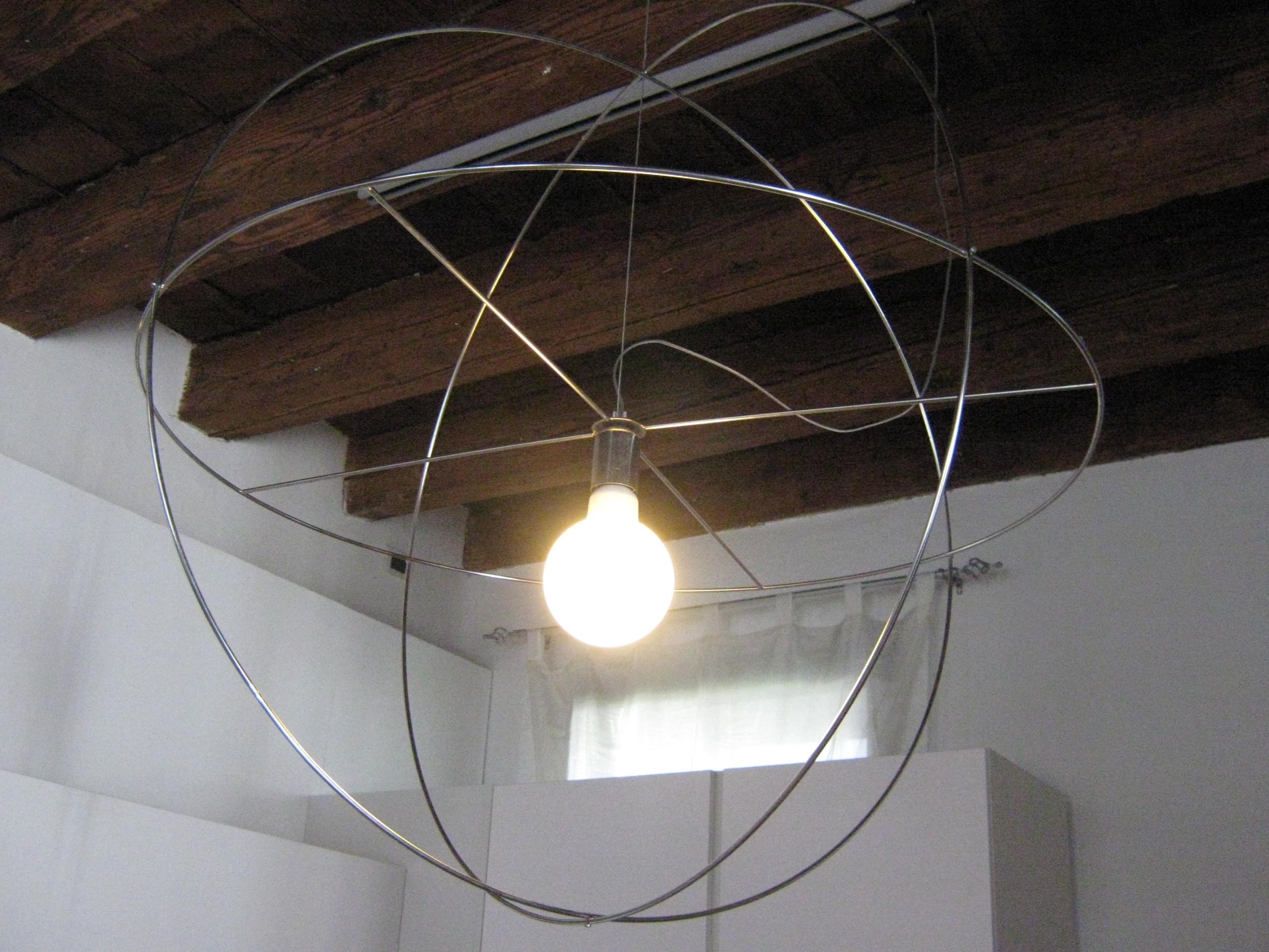Lampada Adriani & Rossi outlet - Illuminazione a prezzi scontati