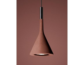 Lampada Amplomb  Foscarini in OFFERTA OUTLET