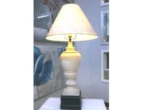 Lampada Art. 6061 Artigianale in OFFERTA OUTLET