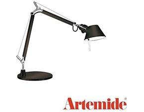 Lampada Artemide Artemide tolomeo micro a PREZZI OUTLET