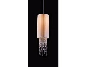 Lampada Artigianale Cascata Art. OFG05 Of Interni di Light 4 a PREZZI OUTLET