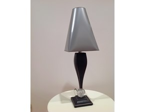 Lampada Artigianale Geo2 a PREZZI OUTLET