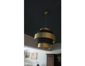Lampada Artigianale Matis a PREZZI OUTLET