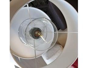 Lampada Bilbao concepts Artigianale in OFFERTA OUTLET