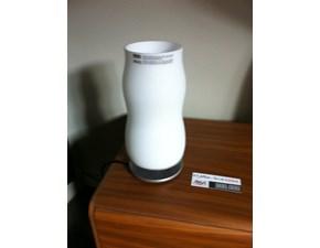 lampada Bodona