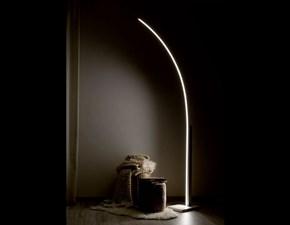 Lampada Bow  Artigianale in OFFERTA OUTLET