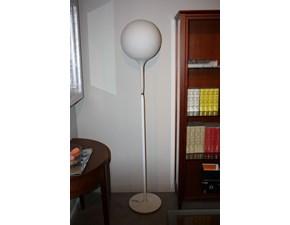 Lampada Castore  Artemide in OFFERTA OUTLET