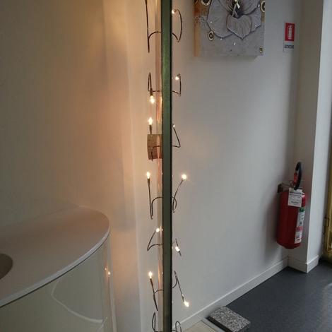 lalfa lampadari : ... di fumetti marca lalfa lampadari misura cm 20 altezza cm 180 pezzo