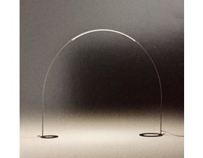 Offerta di illuminazione da esterno,trasportabile, modello Halley-di produzione Vibia Illuminazione certificata IP 65