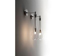 Lampada da parete Arlexitalia con SCONTO IMPERDIBILE