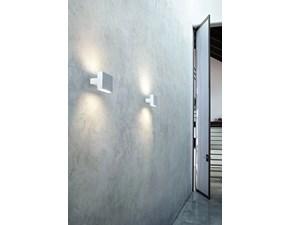 Lampada da parete Flos con SCONTO IMPERDIBILE