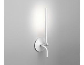 Lampada da parete Flos Flos lightspring  Altri colori a prezzi outlet