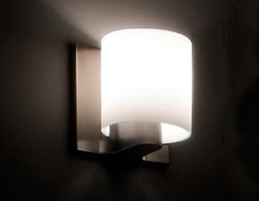 Lampada da parete Flos tilee Flos in Offerta Outlet