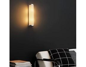 Lampada da parete Fontana arte con SCONTO IMPERDIBILE