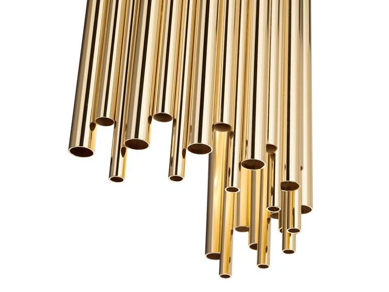 Lampada da parete ideal lux pan ap2 stile design a prezzi for Ap arredamenti