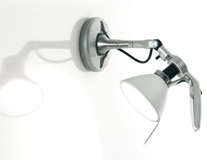 Lampada da parete Luceplan con SCONTO IMPERDIBILE